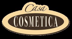 Casa Cosmetica